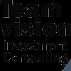 teamvision logo